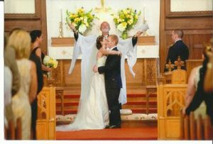Trinity_Wedding_web
